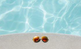 persiapan liburan