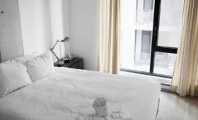 Hotel Murah dan Bagus di Medan