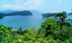 Paket Wisata Sabang dari Medan