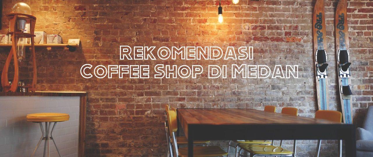 rekomendasi coffee shop