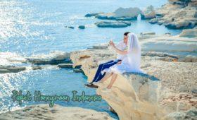 Paket Honeymoon Indonesia