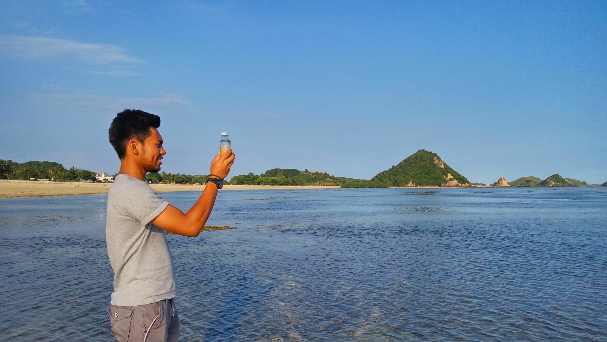Paket Wisata Lombok (2)