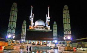 Wisata Jawa Tengah 2020 (2)