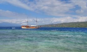 Wisata Pulau Banyak (2)