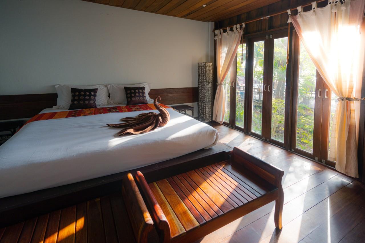 paket honeymoon indonesia murah