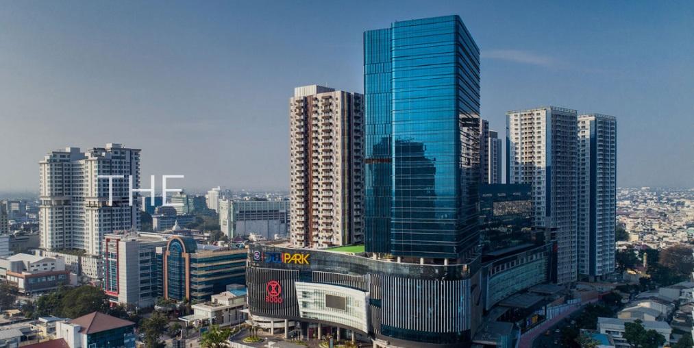 Daftar 10 Mall di Medan Paling Besar, Populer dan Ramai