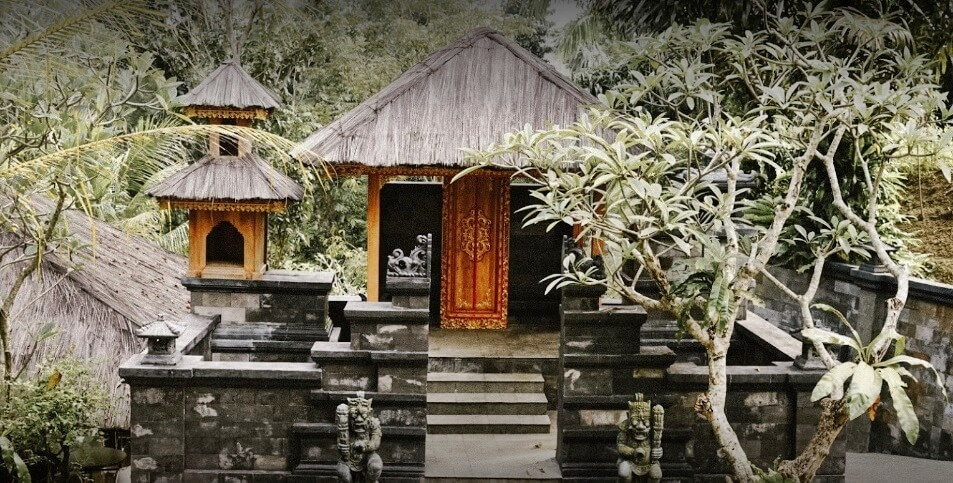 T Garden Medan Namorambe