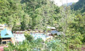 View Lau Kulap Langkat