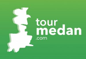 Tour Medan