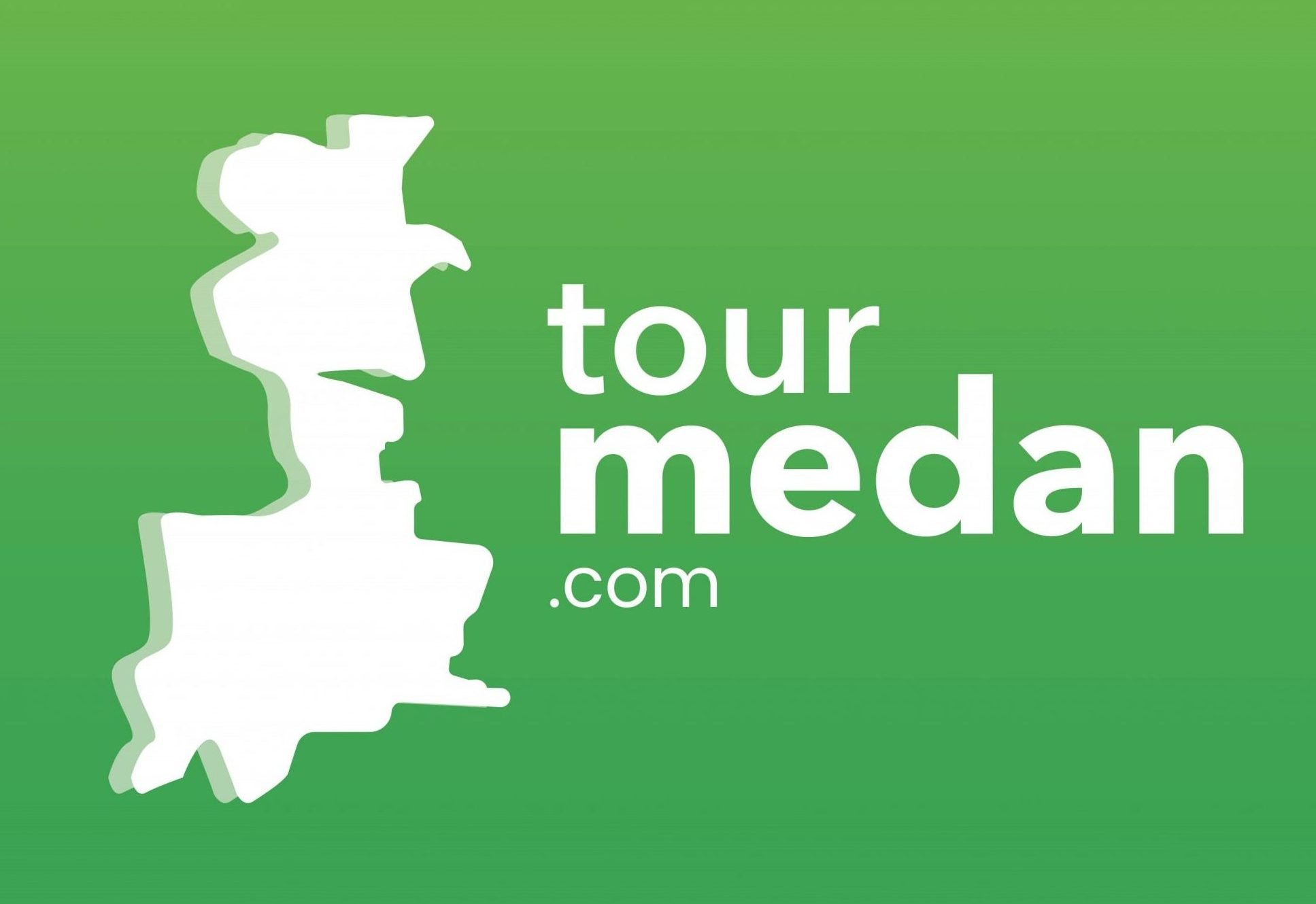 tourmedan.com